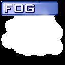 Nebbia congelante